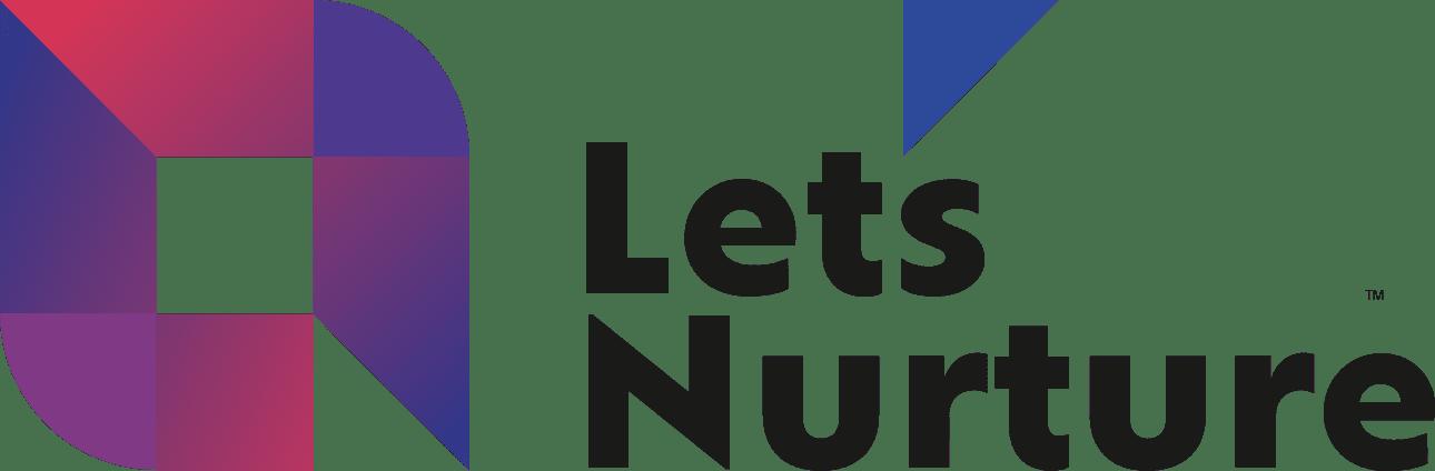 Lets Nurture
