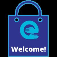welcome-bag